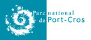 logo Parc National Port Cros